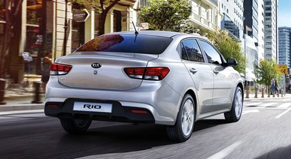World Car Kia >> About World Cars Kia Sault Ste Marie Ontario Kia Dealer
