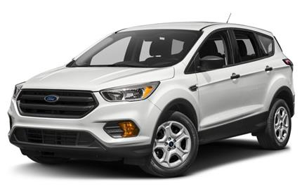 Ford Escape for sale at World Cars Kia, serving Sault Ste. Marie, Ontario, Wawa and area