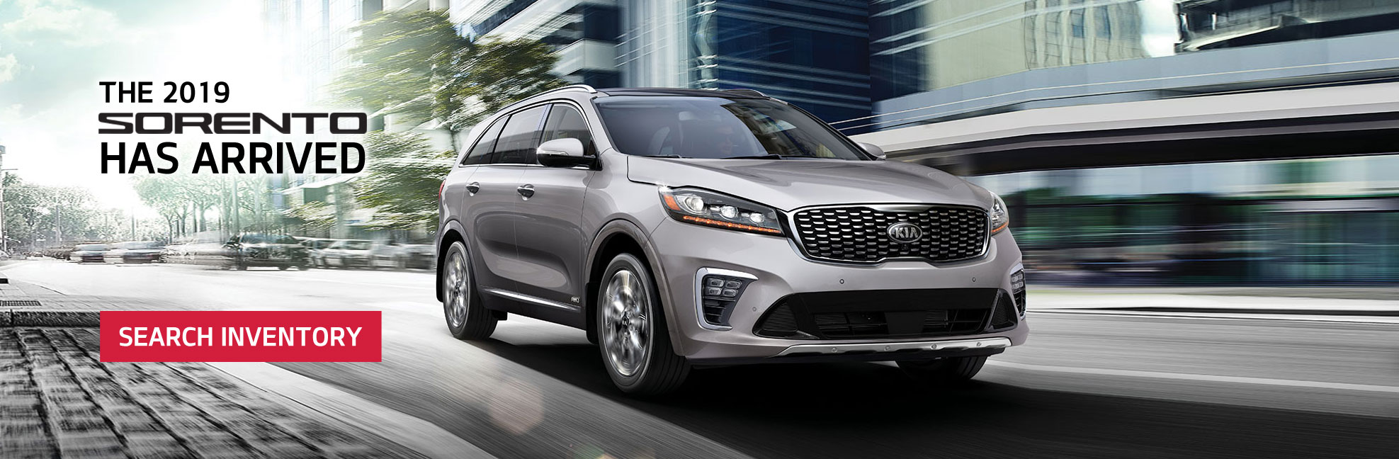World Car Kia >> World Cars Kia Sault Ste Marie Ontario Kia Dealer Sales