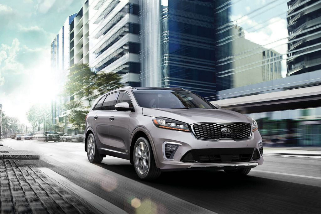 Years In J D S Iqs Study Is A Testament To The Quality And Consumer Focused Attention Detail That Kia Puts Into All Of Our Vehicles