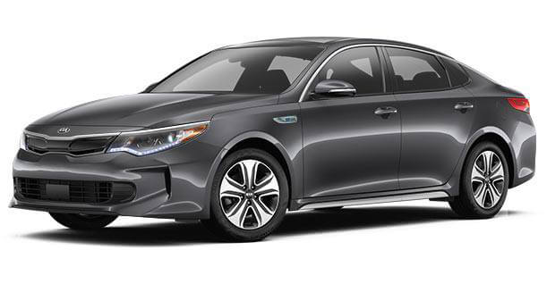 Optima Hybrid World Cars Kia Sault Ste. Marie Ontario