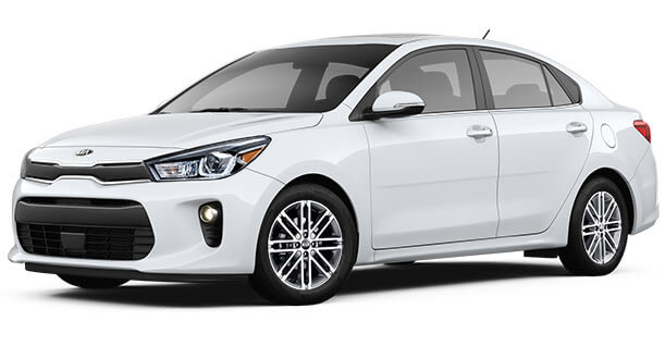 View Our Entire Lineup World Cars Kia Sault Ste Marie Ontario